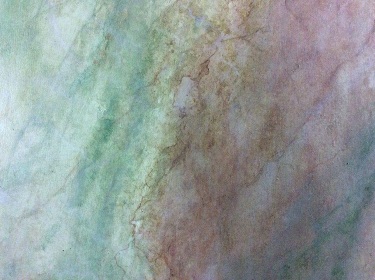 texture finti marmi