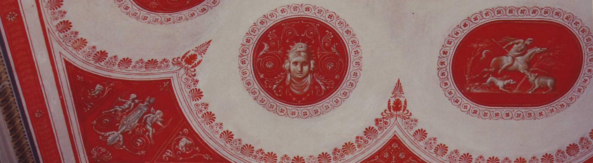 <a href='http://www.restaurimilano.com/restauro-e-decorazione-di-soffitti/'></a>